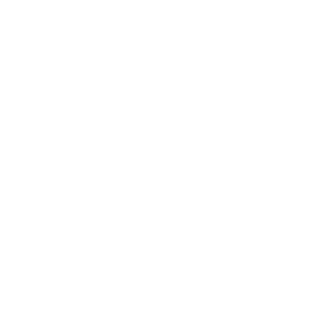 EugeeDesign|ユージーデザイン