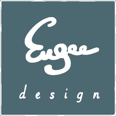 EugeeDesign|ユージーデザイン